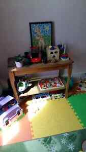 Firefly Daycare in St Thomas London Ontario image 6