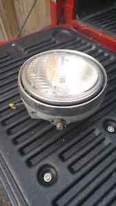 1983 suzuki gsx400 headlight