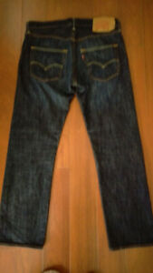 2d8e4f29eb8 Selvedge Denim | Kijiji in Ontario. - Buy, Sell & Save with Canada's ...
