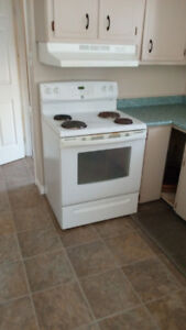 Kenmore 30 inch Kitchen Range. Moving must sell. $150.00