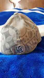 Reebok Pittsburgh Steelers NFL Hat Peterborough Peterborough Area image 2