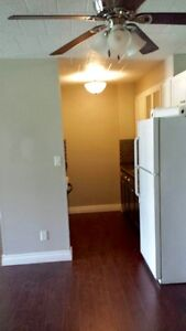 Bright 3-Bedroom Unit in Great Location $850 plus