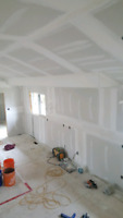 Commercial and residential renovations