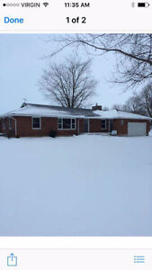 Fully Renovated House For Sale in Listowel