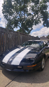 1993 chevy camaro v6 reduced need it gone asap