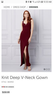 Robe Cocktail dress / dresses / Oromocto / Fredericton