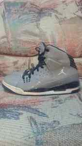 Jordan shoes for sale Kitchener / Waterloo Kitchener Area image 1