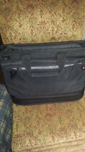 Sac bag pour portable laptop