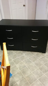 New 6 Drawer dresser