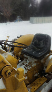 Tractor for sale. Must sale. Peterborough Peterborough Area image 7