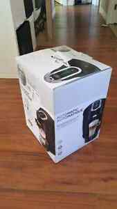 Cafetiere dolce gusto T-fal neuve  ! ! !