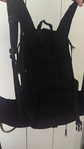 Outbound Hiking 40L Backpack
