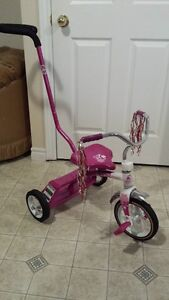 Gently used children toys for sale Kawartha Lakes Peterborough Area image 4