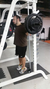 New Year SPECIAL! 50% off your first month of training! Kitchener / Waterloo Kitchener Area image 9