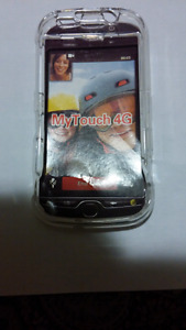 Mytouch 4g cell phone protection cover