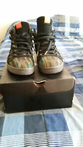 New Nike Kevin Durant size 12.5
