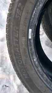 Used 225/50r17's