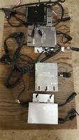 Enphase Micro Inverter M190 x 14 pieces witch all the harness