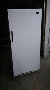Upright Freezer - Can Deliver