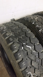 265 70 r17 tires