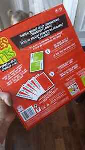 Apples to Apples Board Game London Ontario image 2