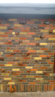 Brick Block and Stone Restoration Specialists