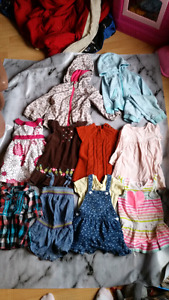 12 - 18 month Clothing
