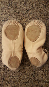 Ballet 13M slippers Cambridge Kitchener Area image 4