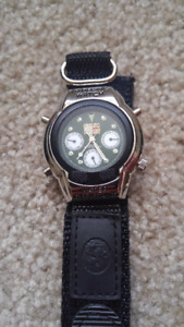 Men's Tommy Hilfiger Wristwatch