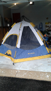 Tents (3) $150 for all three
