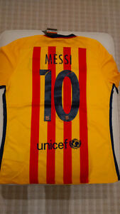 BEST Soccer Jerseys! Custom Names & Numbers! All Nations & Clubs Kitchener / Waterloo Kitchener Area image 2
