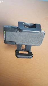 Dash Mount for Phone