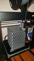 3D Printing service in the Durham area