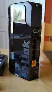 D-Link Cloud Router in excellent working and cosmetic condition. St. John's Newfoundland image 3