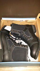 $30 Brand New Men's Size 11...Ad will be removed when sold