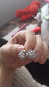Sterling silver Jewelry  purge