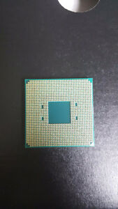 AMD 1700X for sale