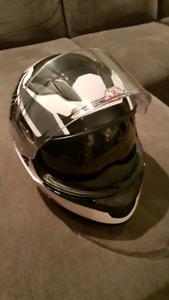 Helmet - LS2