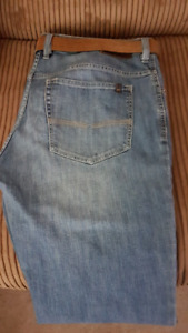 Jeans 38x32