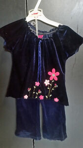 Many adorable outfits for a 2 year old girl for sale Gatineau Ottawa / Gatineau Area image 5