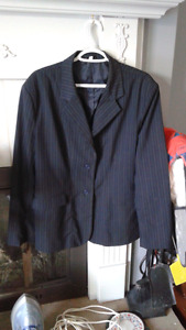 English show jacket for sale LOWER PRICE