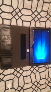 Acer iconia one 32gb