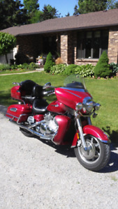 2000 Yamaha Venture Royal Star