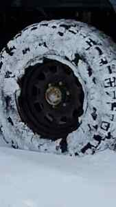looking for this style rims  Prince George British Columbia image 3