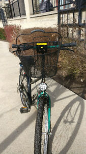 """Dutch Bike,26""""wheels,Holland,Excellent bicycle condition"""
