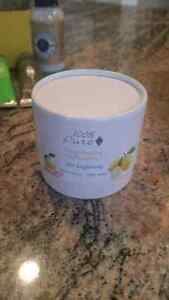 BRAND NEW 100% Pure Brightening Night Balm Organic Skincare Windsor Region Ontario image 2