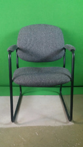 Office Chairs Mint Condition