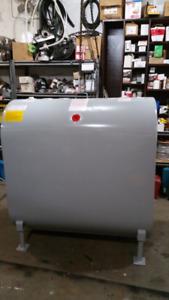 900 Liter Tidy Tank (oil)