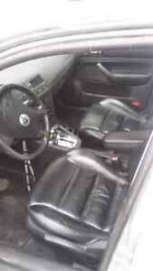 Volkswagen VR6 12v AUBAINNE ***nego***