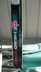 Complete ski package Oakville / Halton Region Toronto (GTA) image 8